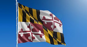 Maryland-Flag-300×161-300×161.jpg