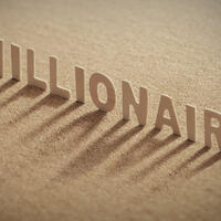 Millionair_shutterstock_Apr20.jpg