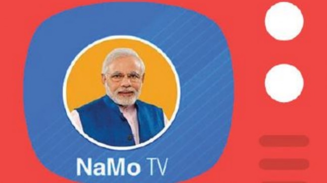 Namo_TV-647×363.png