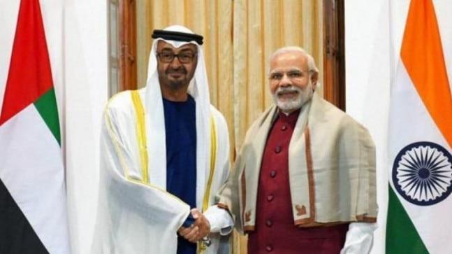 PTI_Modi_UAE_0-647×363.jpeg