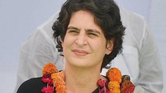 Priyanka_Gandhi-647×363.jpeg