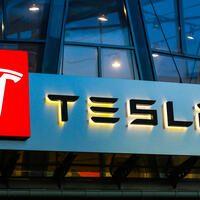 Tesla_shutterstock_apr23.jpg
