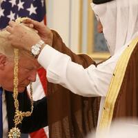 Trump_SaudiPrince_Tehran_Apr24.jpg