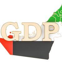 UAE_GDP_shutterstock_Apr17.jpg