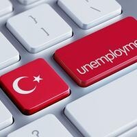 Unemployment_Turkey_shutterstock_APr16.jpg