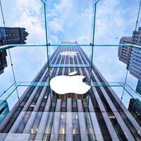 apple_shutterstock_Apr24.jpg