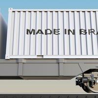 brazil_exports_apr28_shutterstock.jpg