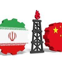 china_iran_shutterstock_Apr23.jpg