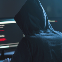 cyberattack_apr17_shutterstock.png
