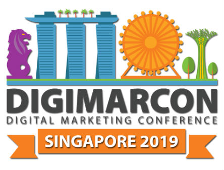 digimarcon-singapore-2019-digital-marketing-conference-and-exhibition.digimarcon-singapore-2019.jpg