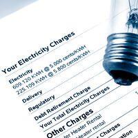 electricitybill_Apr20_shutterstock.jpg