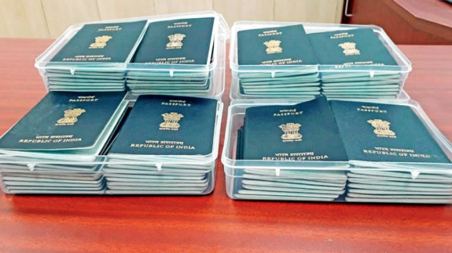 passport-647×363.png