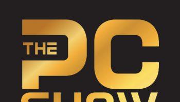 pc-show-2019.pc-show-2019.jpg