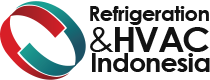 refrigeration-and-hvac-indonesia.refrigeration-and-hvac-indonesia.png
