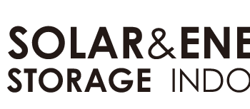 solar-and-energy-storage-indonesia.solar-and-energy-storage-indonesia.png