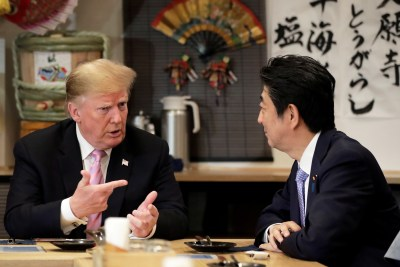 2019-05-26T110504Z_1003338687_RC1499DDAFE0_RTRMADP_3_JAPAN-USA.jpg