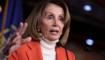 29c4a431-10be-4846-9846-4445b7f7f252-AP_Democrats_Pelosi.jpg
