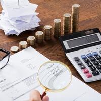 Auditors_shutterstock_May15.jpg