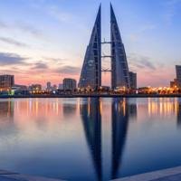 Bahrain_Apr17_Shutterstock.png