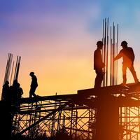 Construction_shutterstock_May16.jpg