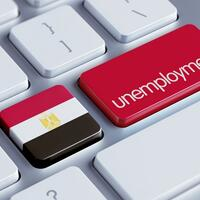 Egypt_Unemployment_shutterstock_May16.jpg