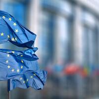 European_Union_shutterstock_May22.jpg