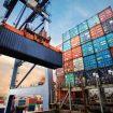 Export_Trade_shutterstock_Apr22.jpg