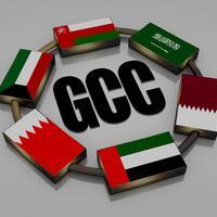 GCC_shutterstock_May22.jpg