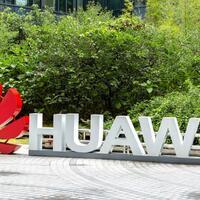 Huawei_shutterstock_May16.jpg