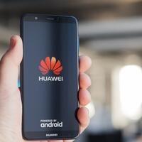 Huawei_shutterstock_May21.jpg