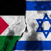 ISrael_Palestin_shutterstock_May20.jpg