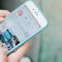 Instagram_shutterstock_May21.jpg
