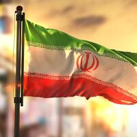 Iran_shutterstock_May12.jpg