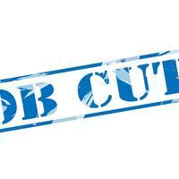 Job_Cuts_shutterstock_May21.jpg