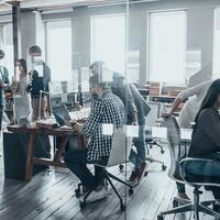 Job_Workplace_shutterstock_May21.jpg