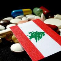 Lebanon_pharmaceutical_may26_shutterstock.jpg
