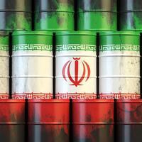Oil_Iran_shutterstock_May22.jpg