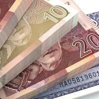 Pakistan_Money_shutterstock_May20.jpg