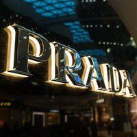 Prada_may23_shutterstock.jpg