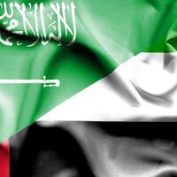 Saudiarabia_UAE_shutterstock_May16.jpg