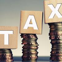 Tax_shutterstock_May16.jpg