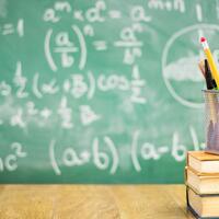 Teacher_School_shutterstock_May16.jpg