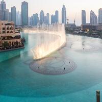 UAE_Dubai_Fountain_shutterstock_May16.jpg