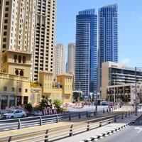 UAE_shutterstock_May22.jpg