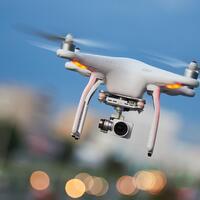 drone_shutterstock_May22.jpg