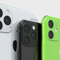 iPhones2019_may23_KhT.png