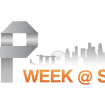 ip-week-sg-2019.ip-week-sg-2019.png