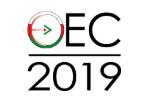 oman-e-commerce-conference-oec-2019.oec2019.jpg