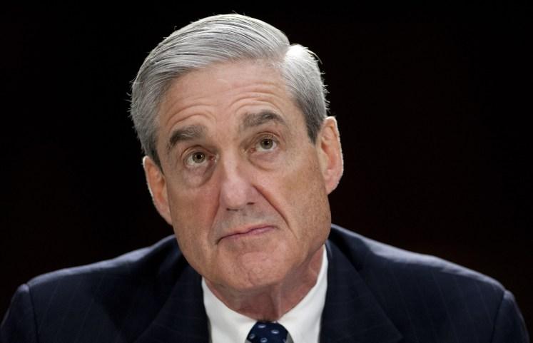 rod-rosenstein-fired-robert-mueller-investigation-president-trump-russia.jpg