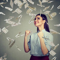 salary_may26_shutterstock.jpg